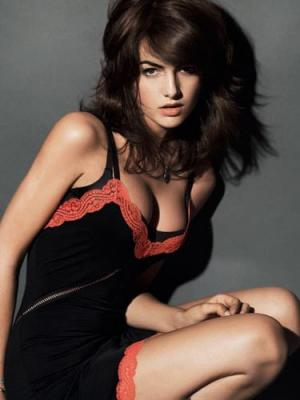 camilla belle when stranger calls